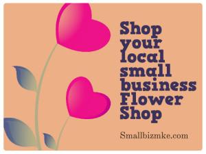 shop flower shop