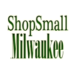 Small Business and Freelance Directory, Milwaukee and surrounding areas, small business and freelancers advertise your business.Find Milwaukee small business